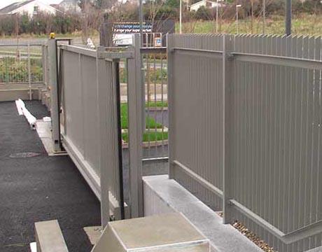 services-gates-3